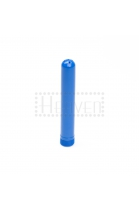 SF Road Nozzle plastik color 20x125 mm
