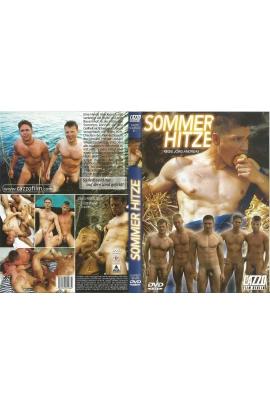 Sommer Hitze