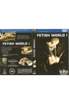 Fetish World I