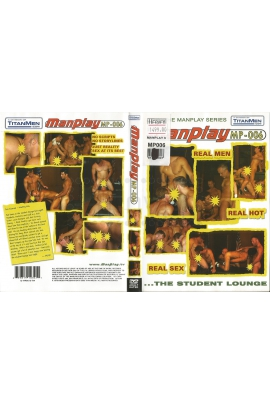 Man Play MP-006