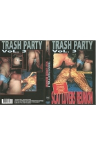 Trash Party Vol. 3
