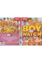 Boy Watch Part 1