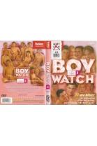 Boy Watch Part 2