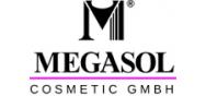 MEGASOL Cosmetic GmbH