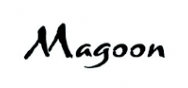 Magoon massage