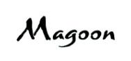 Magoon massage