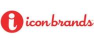 Icon Brands Inc.