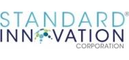 Standard Innovation Corporation
