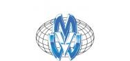 MVW Schmitt Vertriebs GmbH