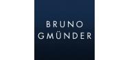 Bruno Gmünder GmbH