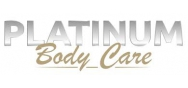 Platinum Body Care GmbH