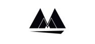 Meyer Marketing GmbH