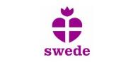 Swede Global AB