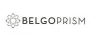 Belgo-Prism NV
