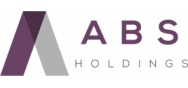 ABS Holdings Limited