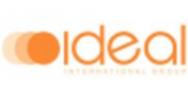 Ideal International Group (USA) Ltd.