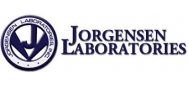 Jorgensen laboratories, Inc.